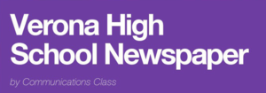 Verona High School Newspaper